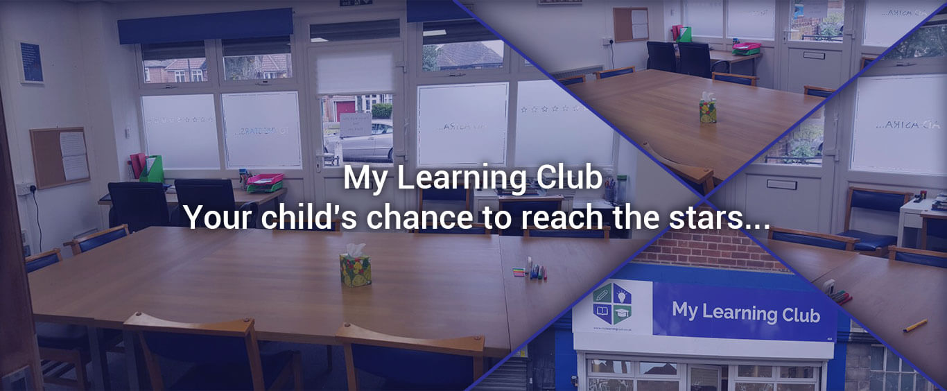 Learning Club Preparation NVR Creative Writing Mathematics Independent Schools